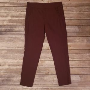 KUT from the kloth Pants Size 6